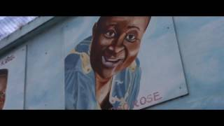 Calypso Rose - Far From Home (Music Video)