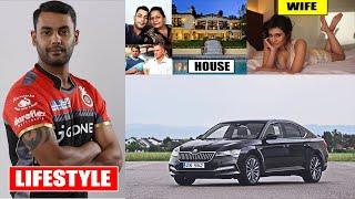 Stuart Binny Lifestyle 2021, Income, House, Cars, Wife, Family, Biography & Net Worth