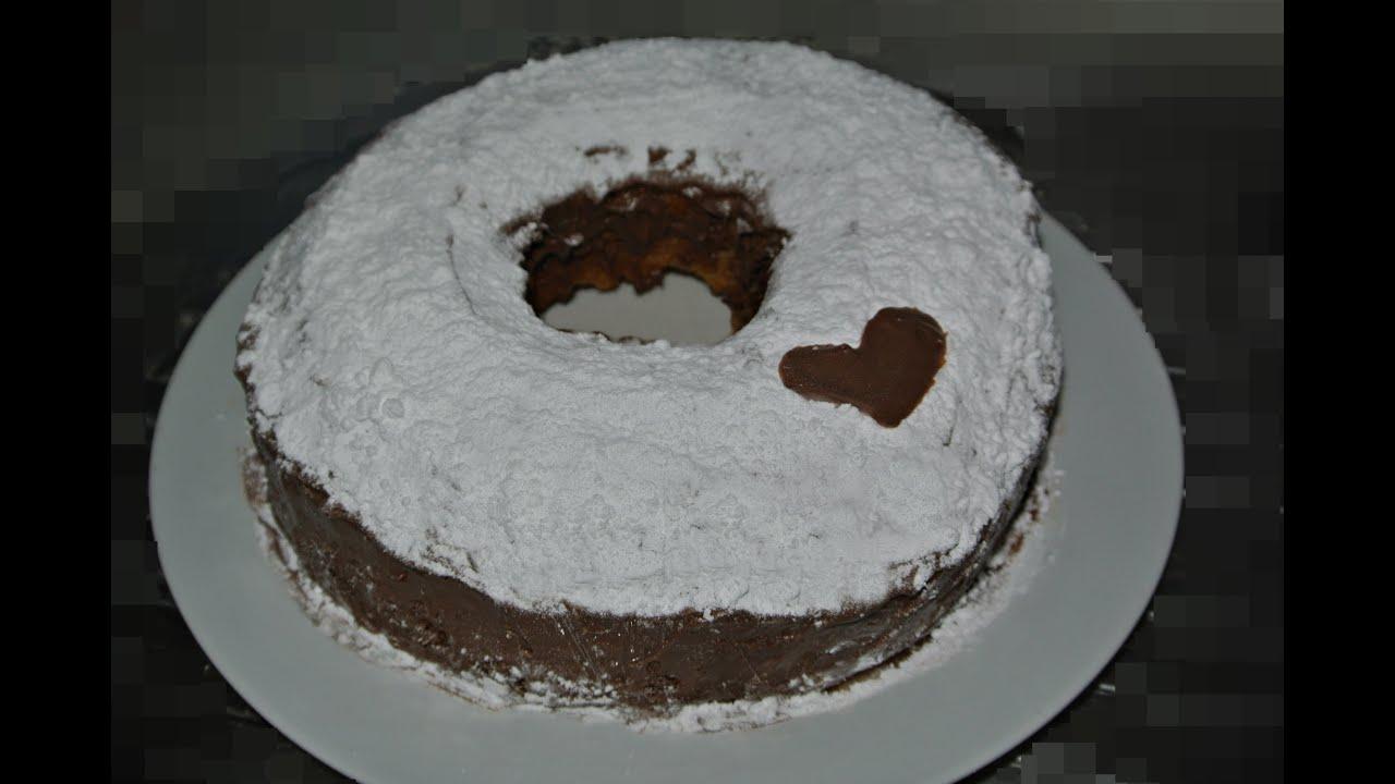 Decorar un bizcocho youtube for Decoracion de tortas caseras