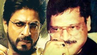 Raees Real Story - Abdul Latif - Shahrukh Khan - Mahira Khan - Nawazuddin Siddiqui