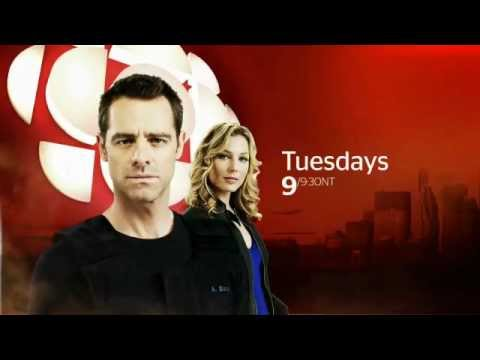 Download Cracked - Tuesdays at 9PM on CBC | CBC
