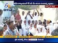 Govt to Hike Pension to Rs 2000 | pensioners Celebrations Held Across State