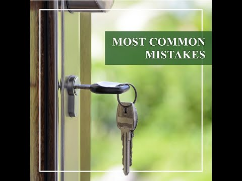 most-common-mortgage-mistakes-people-make