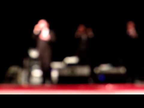 2014 Baptones Bethesda Mission Benefit Concert