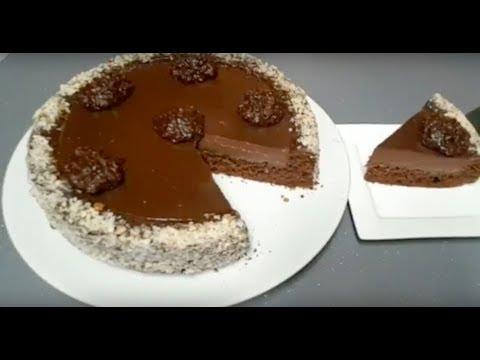 cake-très-léger-facile-et-rapide