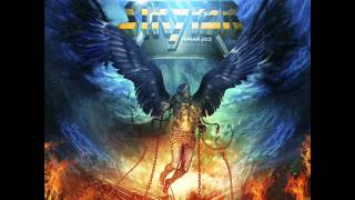 Stryper No More Hell to Pay 2013 interview with Michael Sweet