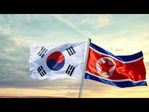 DPRK upset over US-S. Korea drills, cancels ministerial meeting