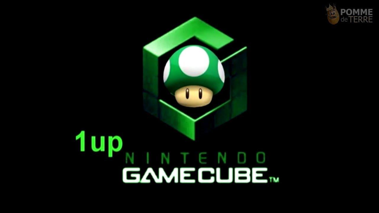 Dank GameCube Meme Compilation! | #1 | - YouTube |Gamecube Meme