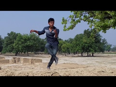 Soniye Hiriye Song (Best Dance)