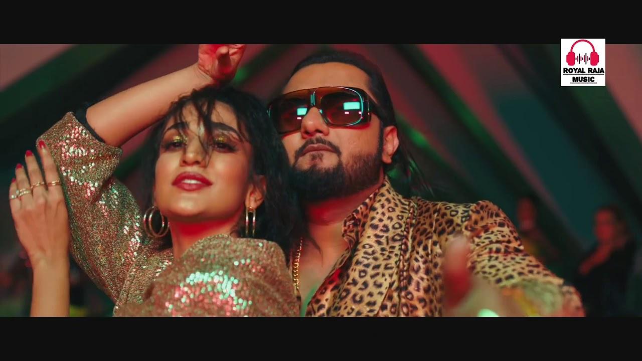 Download Yo Yo Honey Sing   Loca   Oficil video   New song 2020
