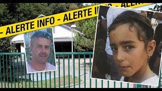 Affaire Maëlys : Enlèvement et meurtre par un réseau Pédo-Criminel!