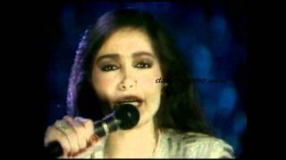 Daniela Romo / Yo no te pido la luna / Video Clip Oficial HD Alta Definición