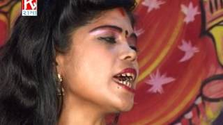 Bhojpuri Nach Program Raja bharthari Vol -2 Sung By Nanke Yadav And Party