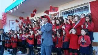 Irfan Canko - Dridhe Tunde Shamin Me Lezet Live