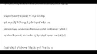 Vinnith Rama Murti - ViYoutube