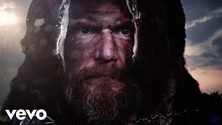 Download Amon Amarth - Raven's Flight Mp3 and Videos