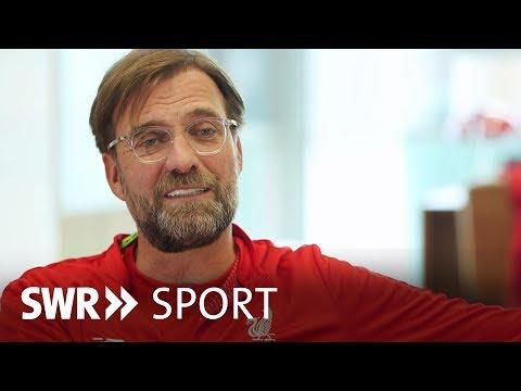 Fc Barcelona Vs Madrid Ccf Results