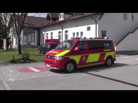 [Geile Fahrzeuge] - Erstmalig  FR,KDOW Unterschleißheim