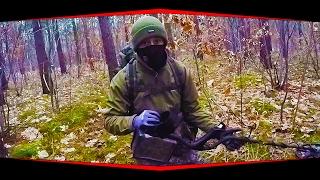 Sondel Adventures #30 ~ 3 Tage Sondeln im Wald ~ / Treasure Hunt / Metal Detecting / Schatzsuche
