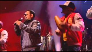DVD Fievre Looka, Retro - Ron y Coca Cola ( Ft. Juan Carlos Perez )
