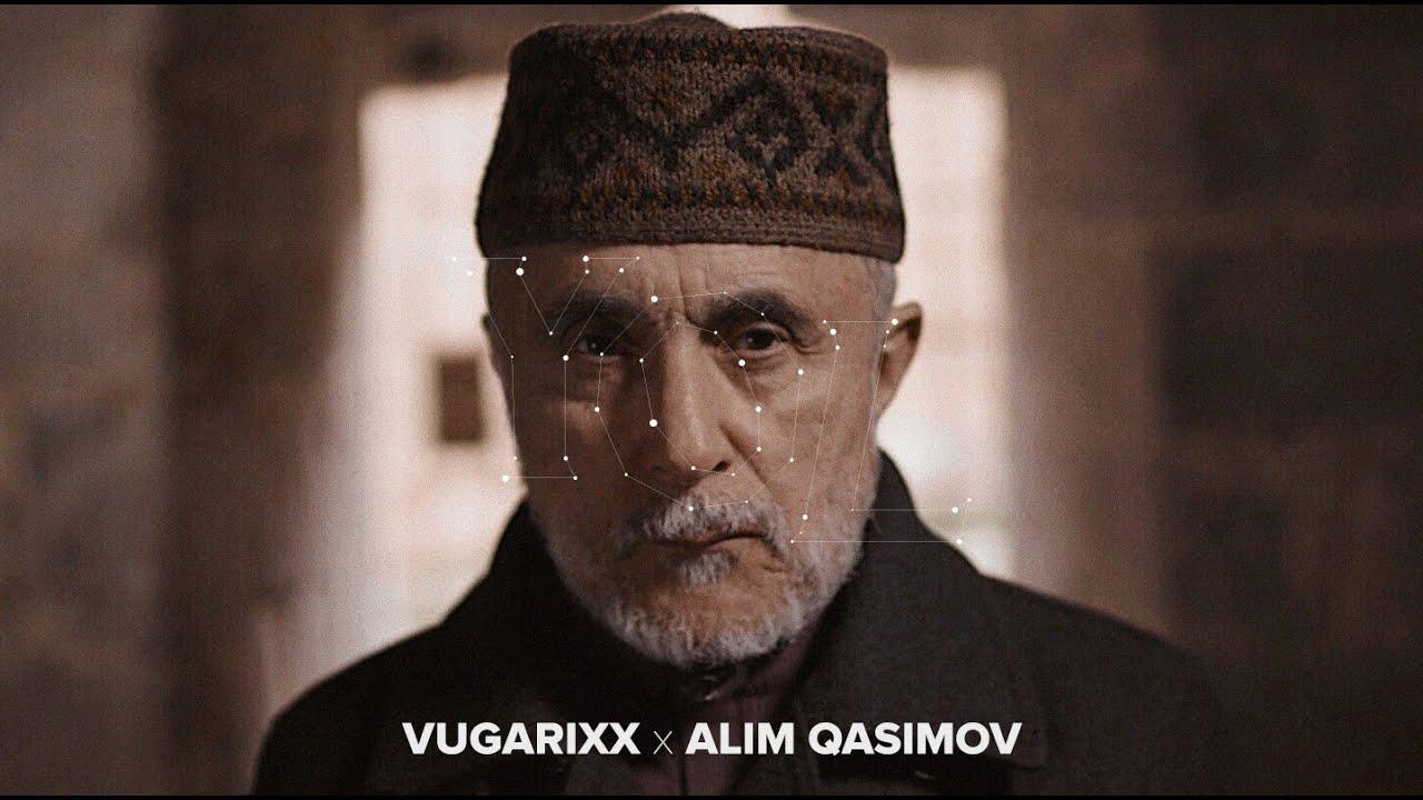 Vugarixx - Yol (Official Video) ft. Alim Qasimov
