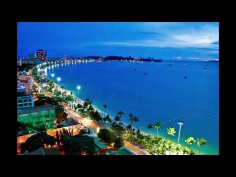 Guesthouse hotel for sale in Pattaya 17.4MIL (Great investment opportunity)