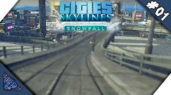 Snowfall Staffel 2