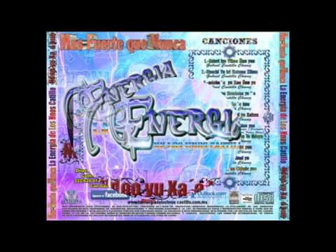 Energia Musical (Kuchuna Ko´o ndiana yo´o)