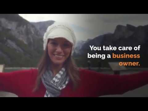 Benefits to hiring a digital marketing agency