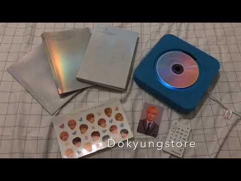 CD PLAYER 🇮🇩