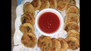 pinwheel samosa recipe  Easy cooking with as