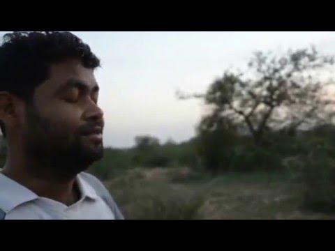 aji mo priaya ra bahaghara(world no1 sad album)