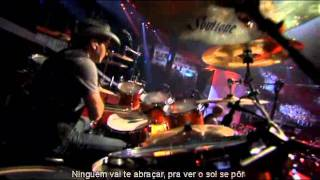 Luan Santana - As lembranças vão na mala thumbnail