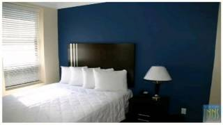 Nyinns - The finest affordable extended stay hotel in New York City