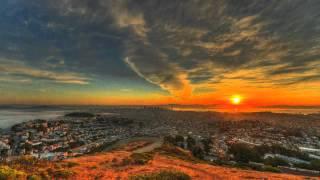 Potential Badboy feat. Yush - Sunshine