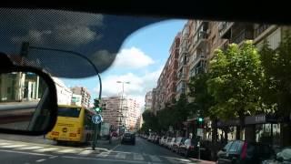 Картахена- Мурсия(Этот ролик обработан в Видеоредакторе YouTube (https://www.youtube.com/editor), 2015-10-24T21:44:42.000Z)