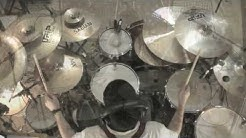 Lord You Are Good - Israel Houghton drum cover
