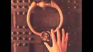 "Kiss - Music From ""The Elder"" (1981) - Mr. Blackwell"