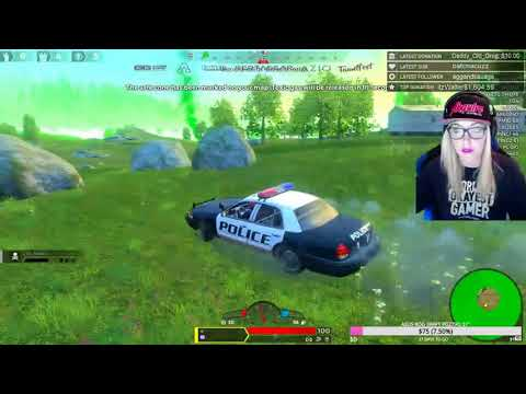 H1Z1 Daily Highlights | Ep. 360 | Flankxr,...