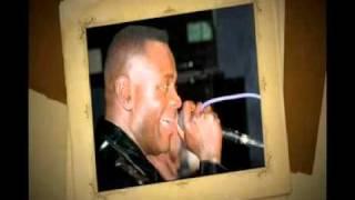 Download Mp3 Simon Chimbetu_ndarangarira Gamba: Video By Chrispen Matsilele, Sj.mp4