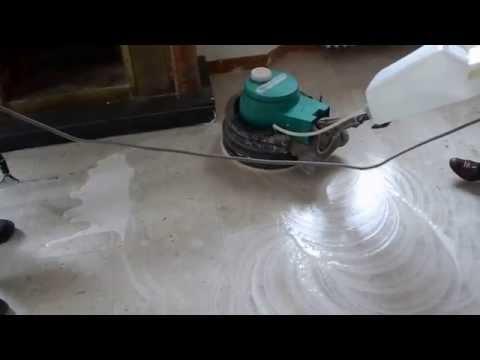 Il taglio del marmo by posaclima