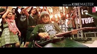 Ruperi valu soneri lata | full song 2018 | Marathi song