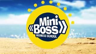 MiniBoss (Eng)