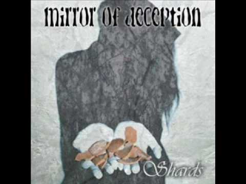 Mirror Of Deception - Haunted