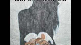 Mirror Of Deception - Haunted