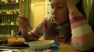 Соевый соус из Якитории ☕ вкусный обзор еды