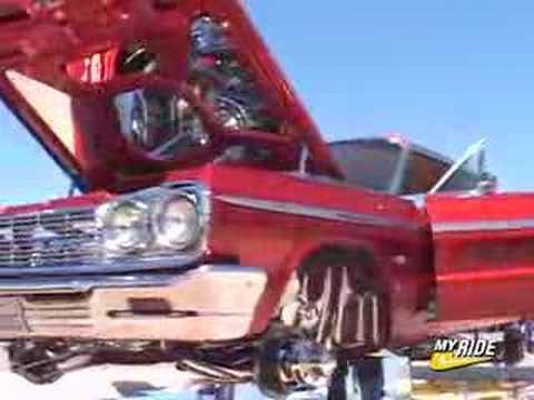 Lake Worth Tx Car Wash