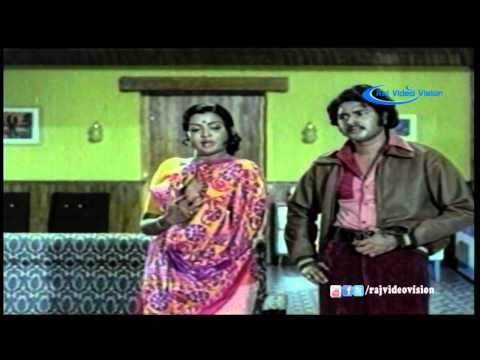 Aayiram Vasal Idhayam Movie Super  5