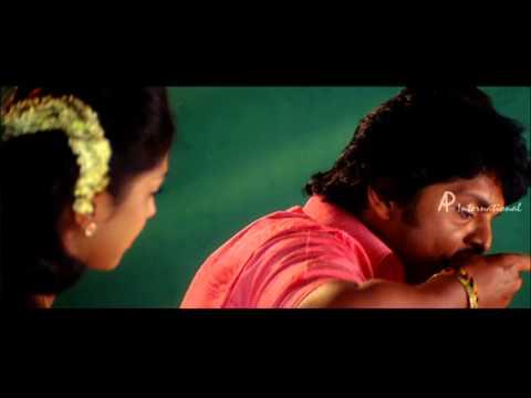 Kathavarayan - Radha pleads Karan thumbnail