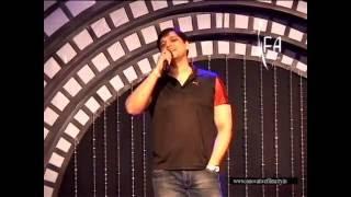 Karaoke by Bharat